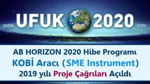 TÜBİTAK Ufuk2020 (Horizon 2020) Programı Hakkında Avrupa Birliği (AB) Çerçeve Programları; Avrupa'da dünya çapında bilimsel bilginin üretilmesi, üniversite-sanayi işbirlikleri oluşturulması ve AB üye ülkeleriyle aday ülke ve AB'nin işbirliği yaptığı diğer ülkeler arasında ortaklıklar kurulması yoluyla, Avrupa Araştırma Alanı'nın (ERA) bilim ve teknoloji alanındaki araştırma kapasitesini tümden geliştirmeyi ve Avrupa'nın sürdürülebilir sosyo-ekonomik kalkınmasını sağlamayı hedefleyen çok yıllı ve çok uluslu programlardır. https://ufuk2020.org.tr/…/basvuru-ve-degerle…/basvuru-sureci