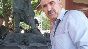 Elim bir trafik kazası sonucu hayatını kaybeden üyemiz Metin Türkoğlu ve kardeşi Cevdet Türkoğlu'nu kaybetmiş olmanın derin üzüntüsünü yaşamaktayız.