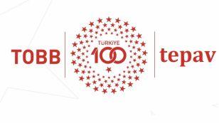 Türkiye Odalar ve Borsalar Birliği'nin öncülüğünde, Türkiye Ekonomi Politikaları Araştırma Vakfı (TEPAV) ve TOBB Ekonomi Teknolojileri Üniversitesi (TOBB ETÜ) işbirliğinde Türkiye'nin en hızlı büyüyen şirketlerini belirlemek üzere, 2011 yılından beri TOBB Türkiye 100 yarışması düzenlenmektedir. TOBB Türkiye 100 yarışmasına başvuracak şirketlerin 2016-2018 dönemindeki yıllık ortalama satış gelirlerinin büyüme hızı dikkate alınacak olup, başvuru kriterlerini sağlayan şirketler büyüme hızlarına göre sıralanacak ve en hızlı büyüyen şirket birinciliği alacaktır.