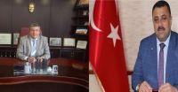 Karapınar Ticaret Borsası ile Ticaret ve Sanayi Odası Yönetim Kurulu Başkanları Ahmet Ulusoy ve Mustafa Kemal Sözen'in İstihdam Seferberliği ile ilgili basın açıklaması Hatırlayacağınız üzere 21 Ocak'taki TOBB Türkiye Ekonomi Şurası'nda Cumhurbaşkanımız Sn. Recep Tayyip Erdoğan iş dünyasına yeni bir istihdam seferberliği çağrısında bulundu.