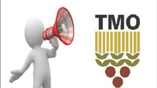 TMO Stoklarında bulunan ve ekli listede (Ek-1) yer alan hububat ve bakliyat aşağıda belirtilen esaslar ve ekte (Ek-2) yer alan fiyatlarla 01 - 31 Mayıs 2020 tarihleri arasında peşin bedel mukabili satılacaktır.  Toptan ve perakende olarak satışa sunulan paketli pirinç ve bakliyatın satış fiyatları (Ek-2) 01 Mayıs 2020 tarihinden itibaren ikinci bir talimata kadar geçerli olacaktır.