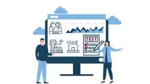 """Sağlam KOBİ Dijitalleşme ve Afet Dayanıklılığı Programı kapsamında, 18 Şubat 2021 saat 16:00'da gerçekleştirilecek olan """"Afet Direnç Testi ve Acil Durum Eylem Planı-4 Webinarı""""na katılımınızı bekliyoruz."""